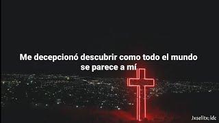 Julien Baker - Ziptie [Sub. Español]