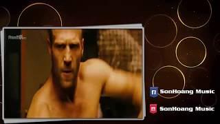 Nhạc lồng phim Sát Thủ Thợ Máy Tái Xuất 1+2 Tuyển tập nhạc lồng phim hành động Jason Statham