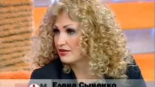 Изменить питание 13.11.2008.Малахов+