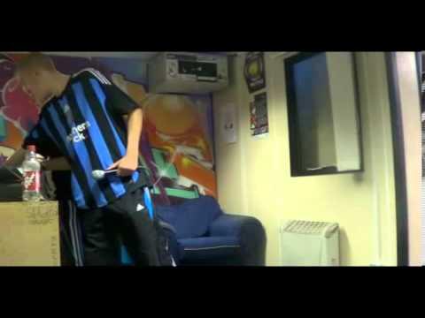 MC SONNY D DJ SWERVE Mp3