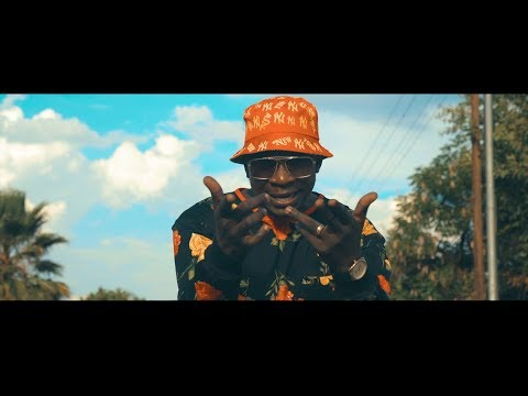 onesimus---sounds-of-peace-(official-music-video)