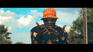 Onesimus - Sounds Of Peace  (Official Music Video)
