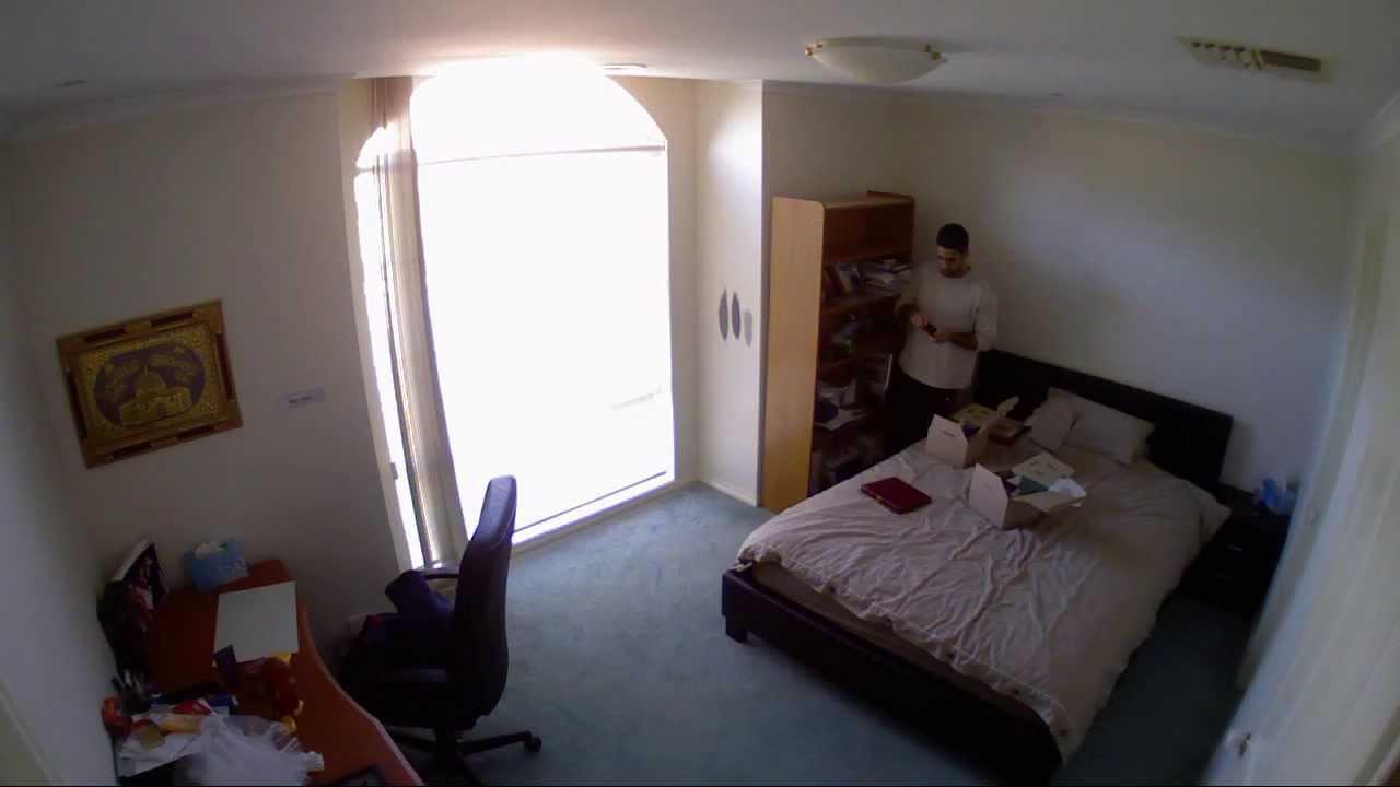 pimp my bedroom. Black Bedroom Furniture Sets. Home Design Ideas