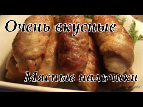 Рецепт Пирог с творожной начинкой Забава