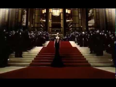 Самая дорогая реклама в мире.  Chanel № 5 The Film.