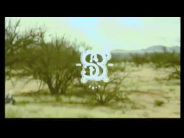 "S3 (Miles Bonny + Brenk Sinatra) ""STARS SHINE"" [Basement Tape]"