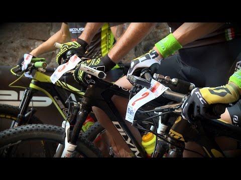 Campionato Italiano MTB Marathon 2015 | servizio completo