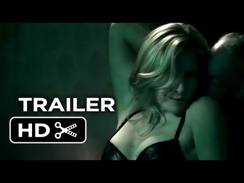 Bela Kiss: Prologue Official Trailer #1 (2013) - Horror Movie HD