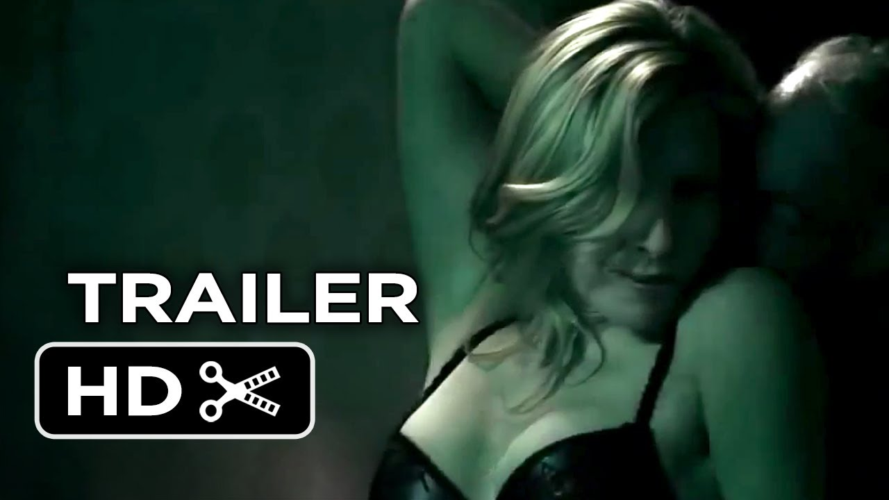 Bela Kiss: Prologue Official Trailer #1 (2013) - Horror Movie HD - YouTube