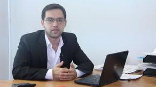 Виновник ДТП без страховки что делать(Переходите на сайт http: //juristy-online.ru/ и получите консультацию автоюриста ***** Что делать если я участник ДТП..., 2016-02-25T11:32:53.000Z)