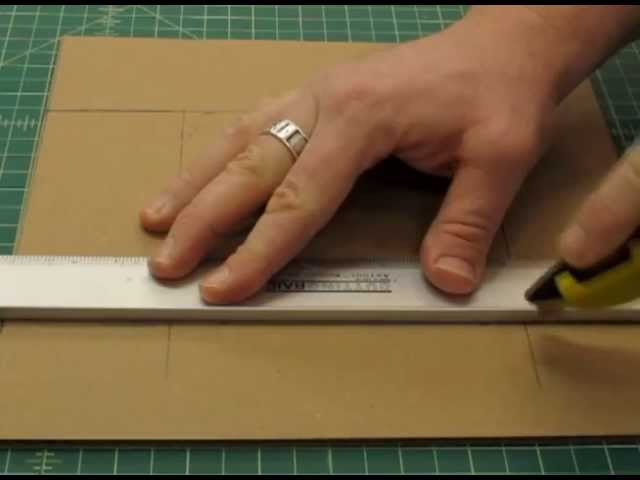 How to Pack Paintings: 10 Steps (with Pictures) - wikiHow