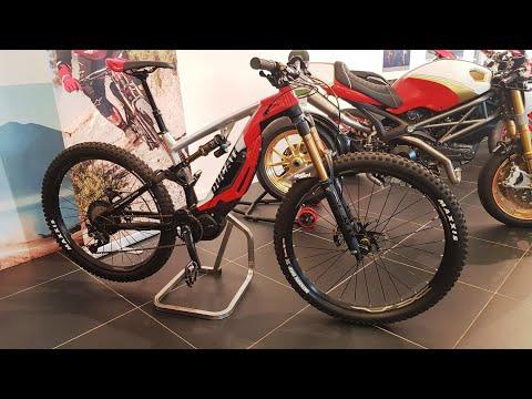 ducati-e-bike-mig-rr-enduro-e-mtb-thok-e-bikes-ducati-mig-rr-mig-serie-ducati-fahrrad-off-road