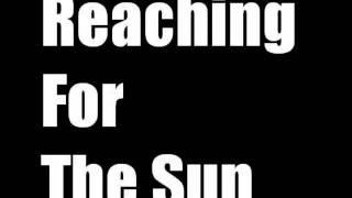[Dawid Podsiadło] Reaching For The Sun - Looking For Yesterday (Studio Egida)