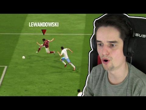 FIFA 15 TACTIEKEN WERKEN?! - FUT Draft #9