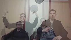Musikvideo der Gustav-Heinemann-Schule in Detmold