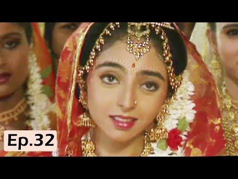 Jai Hanuman | Bajrang Bali | Hindi Serial - Full Episode 32