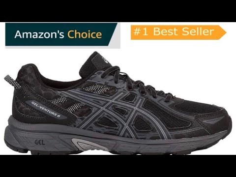 men's-asics-gel-venture-6-running-shoe-review,-amazon's-choice-and-best-seller-review