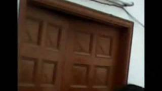 kalima erasing from islam ahmadiyya masjid (acts of blasphemy by pakistani authorities)