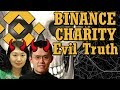 Binance $100 Day Beginners Guide. To Crypto trading on Binance