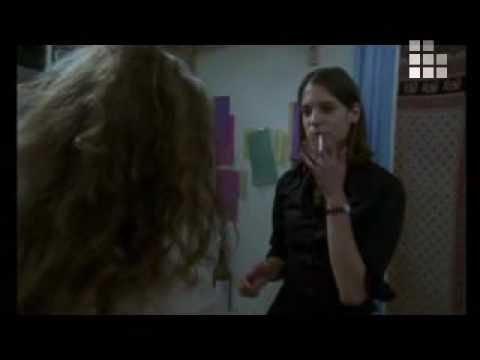 Amour entre femme video [PUNIQRANDLINE-(au-dating-names.txt) 21