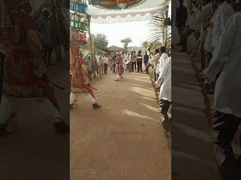 Bharasatmet Bohada(2)