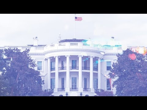 ALERT: WHITE HOUSE SECRET SERVICE INTERCEPT A POSSIBLE THREAT