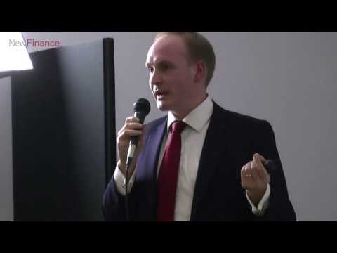 Adam Green, Consultant to the Financial Conduct Authority