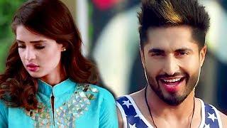 Jassi Gill   New Punjabi Song 2018   Latest Punjabi Song 2018  