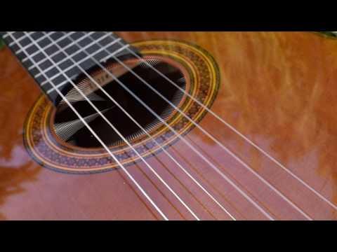 Happy Acoustic Guitar Instrumental Beat 2019 #3