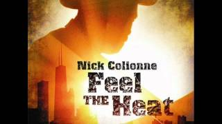Nick Colionne - The Connection