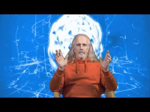 Fernheilen per Video: Löschen negativer Gedanken (Transmission 1)