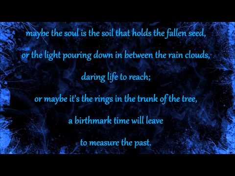 Sleeping at Last - Slow and Steady