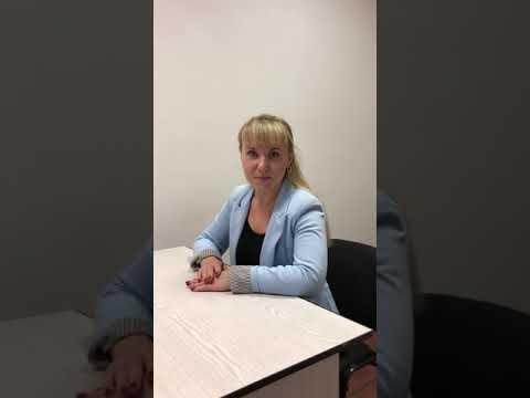 Отзыв о вебинаре от Татьяны для Кузница Кадров