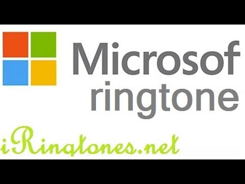 microsoft-ringtones---iringtones.net