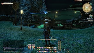 Ff14 Potd Experience — Available Space Miami
