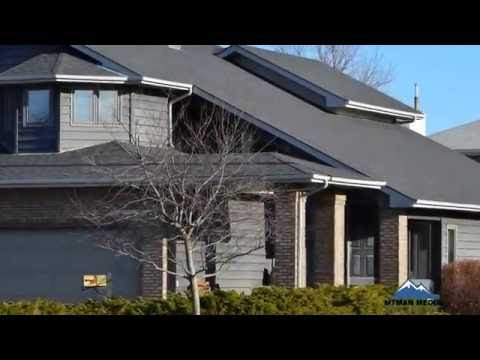 Great Falls MT Real Estate Video Services