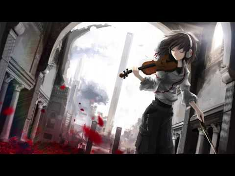 Nightcore - Shadows