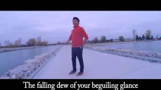 dasht-e-tanhai-by-aslam-ali