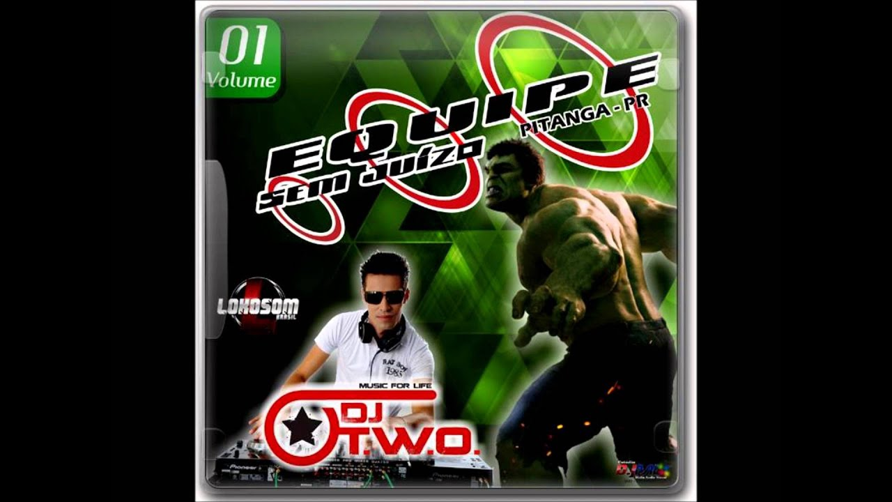 cd lokosom vol 23