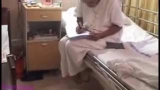 Parkinson's Disease Symptom  - Dyskinesia : Dr.Paresh K Doshi