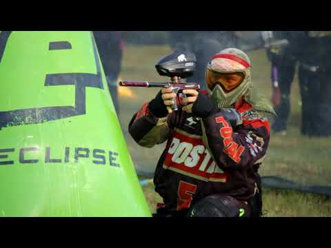 Postal: NXL World Cup 2017 Raw Footage