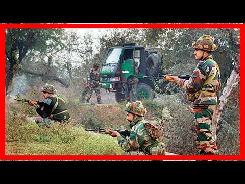 Armymen repulse major attack in congo | latest news & updates at daily news & analysis