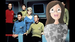 vuclip My Top10 Favorite Episodes of StarTrek The Original Series