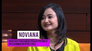 Download Kisah Mantan Pengamen Jadi Lulusan Terbaik Unair | HITAM PUTIH (20/09/19) Part 2 Mp3