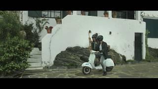 """Dasoul """"La Bienvenida Al Amor"""" (Official Video)"""