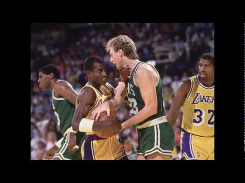 Michael Cooper NBA Legend