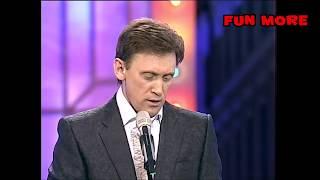 Смотреть Сергей Дроботенко - Письмо Юрию Гальцеву онлайн