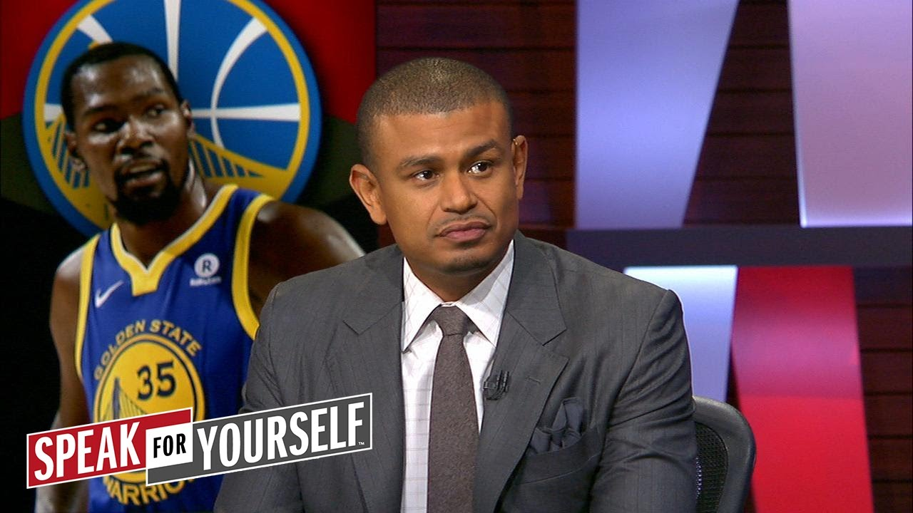 earl-watson-on-durant-s-ejection-against-the-pelicans-lavar-s-big-baller-brand-speak-for-yourself
