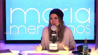 Kristen Doute Reveals Exclusive Details About Scheana Shay's Divorce
