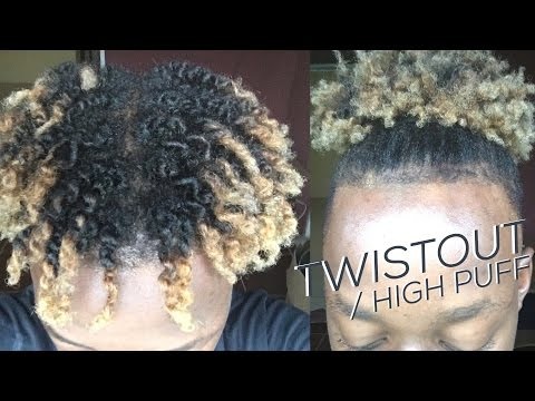 4c-natural-hair-twistout-&-high-puff-|-tutorial